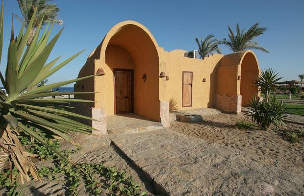 фото Swiss Inn Plaza Resort Marsa Alam (ex. Badawia Resort) изображение №2