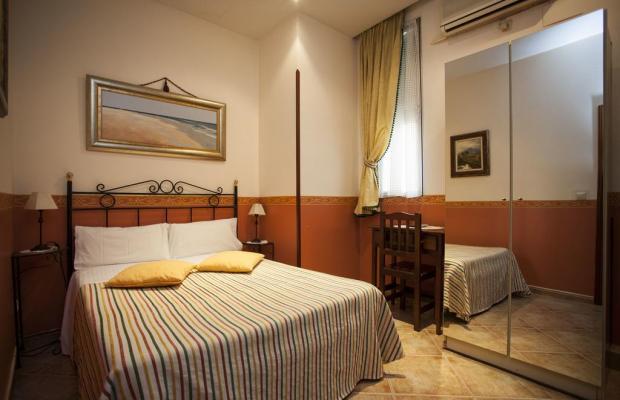 фото отеля Hostal Armesto изображение №17