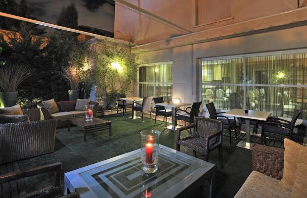 фотографии Hotel Globales Acis & Galatea изображение №20