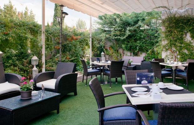 фотографии Hotel Globales Acis & Galatea изображение №8