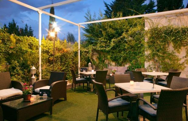 фото Hotel Globales Acis & Galatea изображение №6