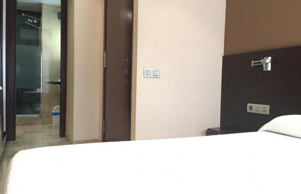фото отеля HCristina изображение №17
