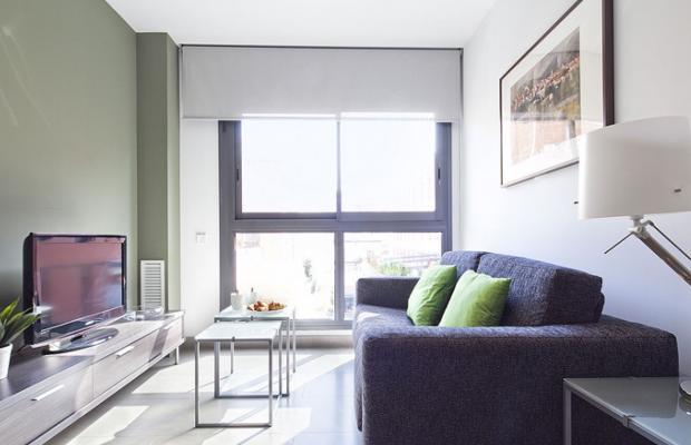 фотографии отеля Bonavista Apartments Virreina изображение №19
