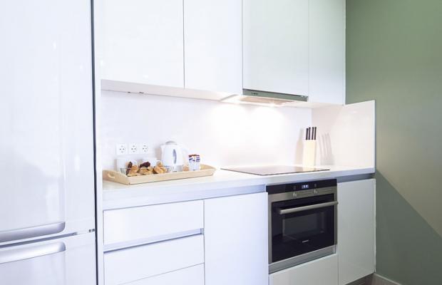 фото Bonavista Apartments Virreina изображение №14
