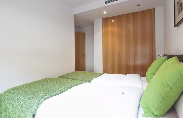 фото Bonavista Apartments Virreina изображение №10