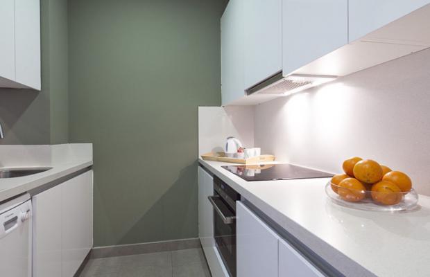 фотографии Bonavista Apartments Virreina изображение №8