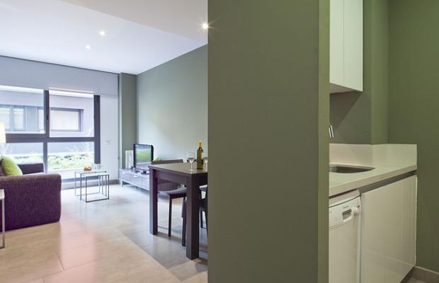 фотографии Bonavista Apartments Virreina изображение №4