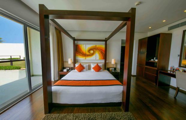 фотографии отеля Citrus Waskaduwa изображение №3