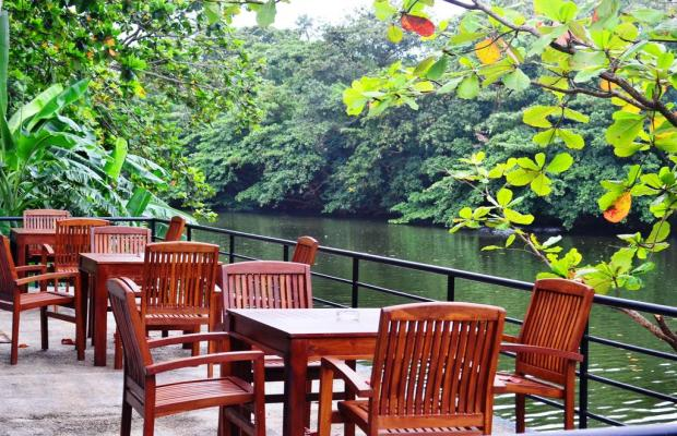 фотографии River View Hotel изображение №20