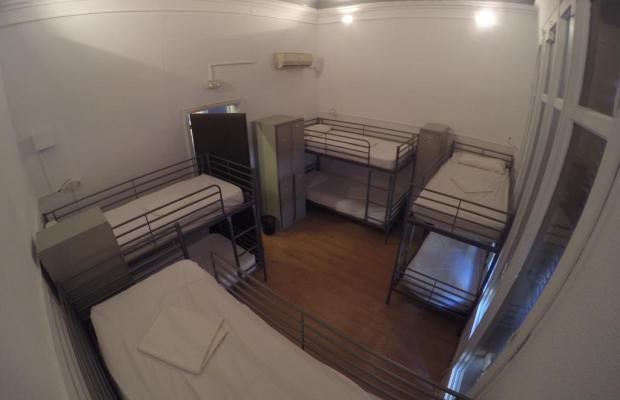 фотографии Barcelo Hostel изображение №4