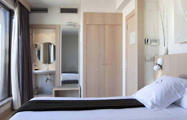 фото отеля Opera изображение №65