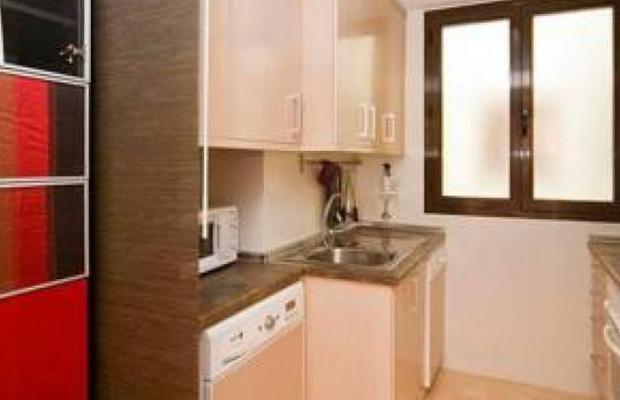 фото отеля Apartamentos Km1 Lavapies (ex. Apartamentos H2 Lavapies) изображение №5