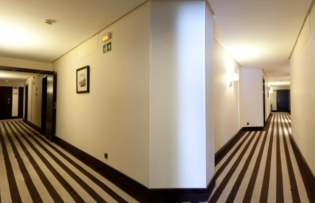 фото отеля Liabeny изображение №29