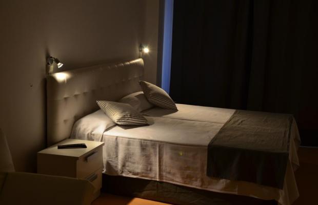 фото Hotusa Apartamentos Andromeda изображение №22