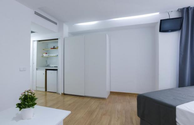 фотографии Hotusa Apartamentos Andromeda изображение №20