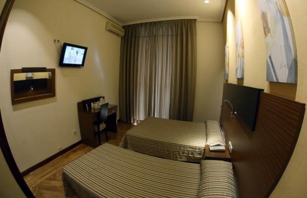 фото отеля Hostal Cervelo изображение №21