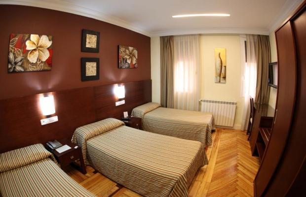 фото отеля Hostal Cervelo изображение №13