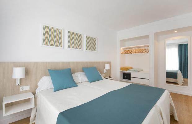 фотографии Cabot Hobby Club Apartments изображение №16