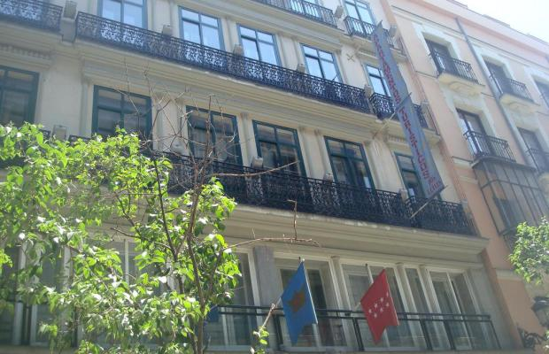 фото Hotusa Apartamentos Principe 11 изображение №6