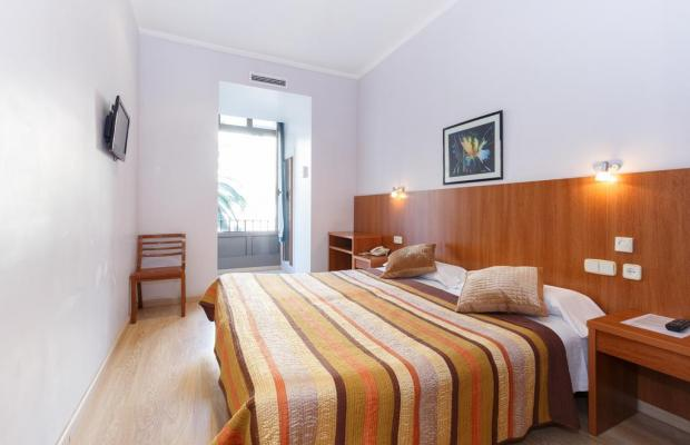 фото отеля Ciudad Condal Hostal изображение №5