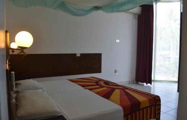 фотографии отеля Villa Jayananda изображение №15