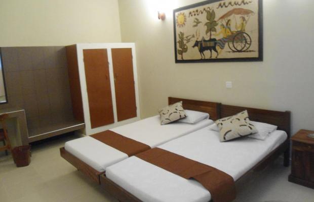 фото отеля Ranveli Beach Resort  изображение №13