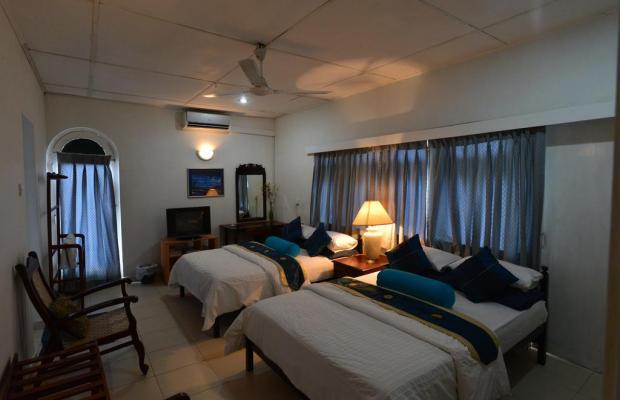 фото Ranveli Beach Resort  изображение №2