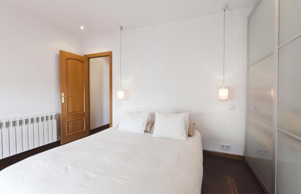 фотографии отеля Atic Barcelona изображение №15