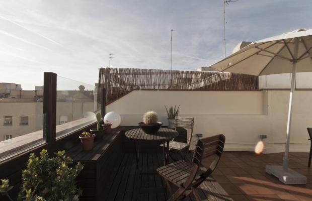 фотографии Atic Barcelona изображение №8