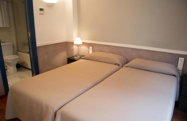 фото Apartamentos Descartes изображение №6