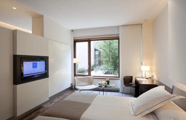 фото отеля Parador de Alcala de Henares изображение №5
