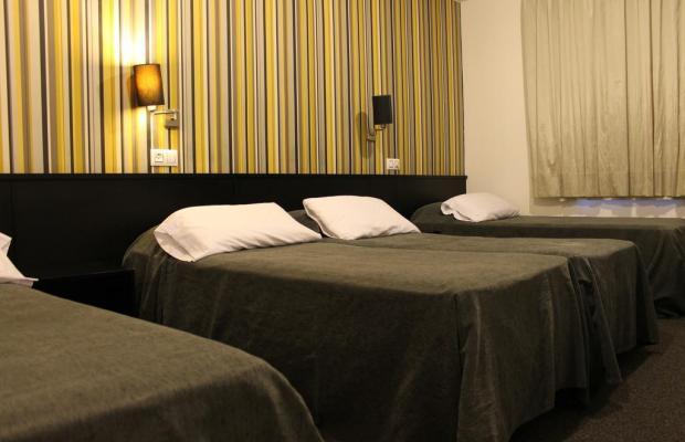 фотографии Hotel Urquinaona изображение №16