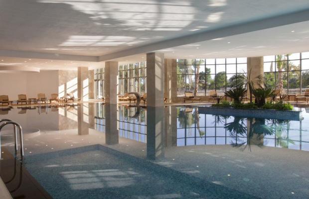 фото отеля Premier Palace Hotel  (ex. Vertia Luxury Resort) изображение №9