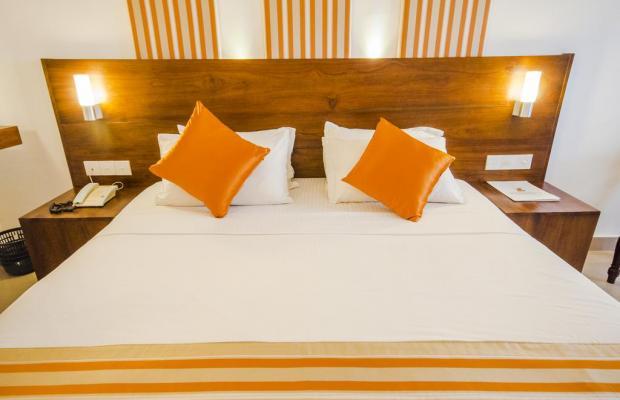 фото отеля Camelot Beach изображение №17