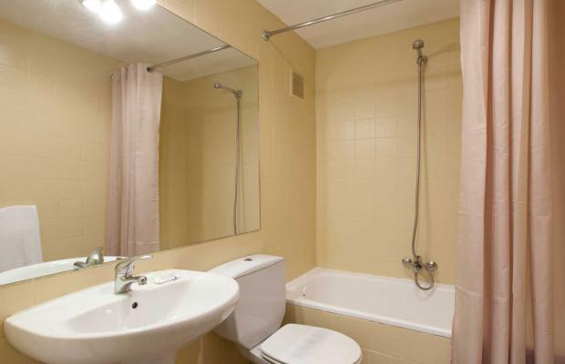 фотографии Aparthotel Tribunal изображение №8