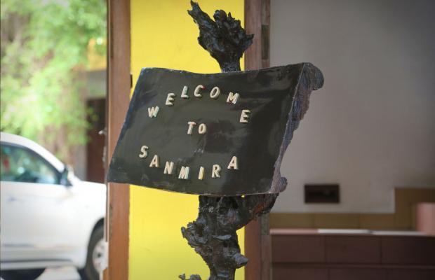 фотографии Sanmira Renaissance изображение №24