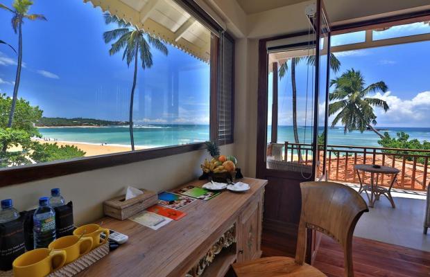 фото отеля Thaproban Beach House изображение №13