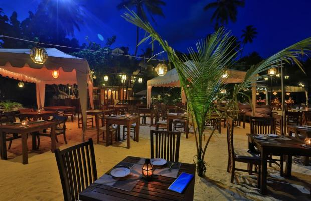 фотографии Thaproban Beach House изображение №8
