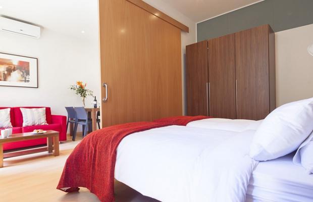 фотографии отеля Bonavista Apartments Eixample изображение №3
