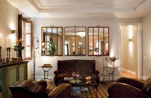 фотографии отеля We Boutique изображение №15
