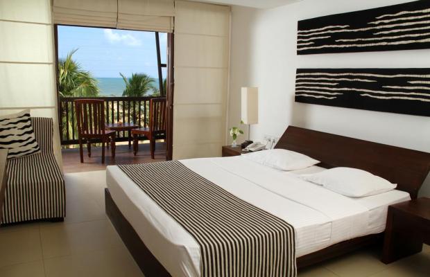 фото отеля Goldi Sands изображение №13