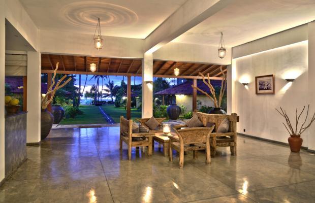 фото Weligama Bay Resort изображение №2