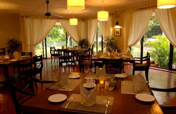 фотографии отеля Heritage Weligama изображение №19