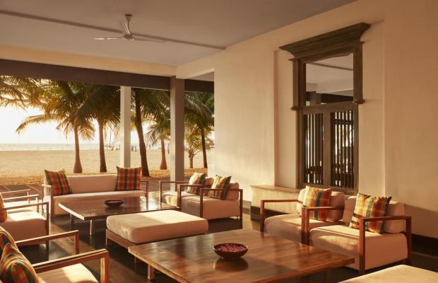 фото отеля Jetwing Blue (ex.Blue Oceanic Beach) изображение №21