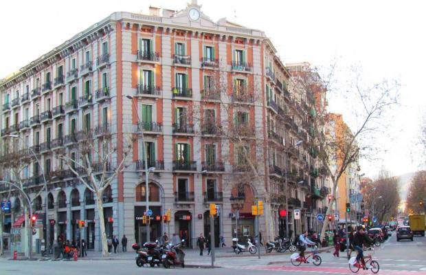 фото отеля Stay Together Barcelona изображение №1