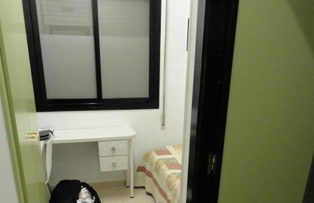 фотографии отеля Residencia Universitaria San Agustin изображение №3