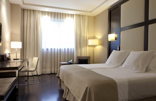 фото отеля Santos Maydrit изображение №41