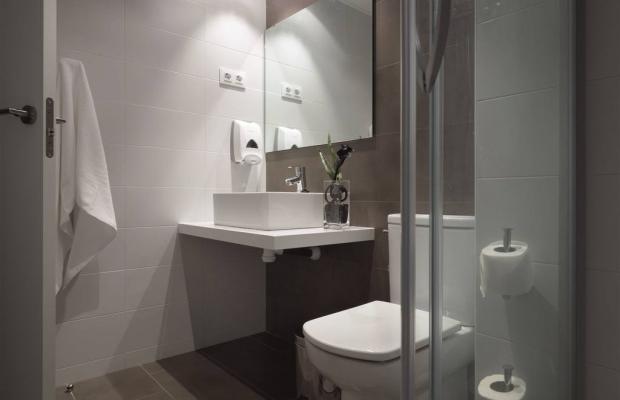 фотографии 08028 Apartments изображение №56