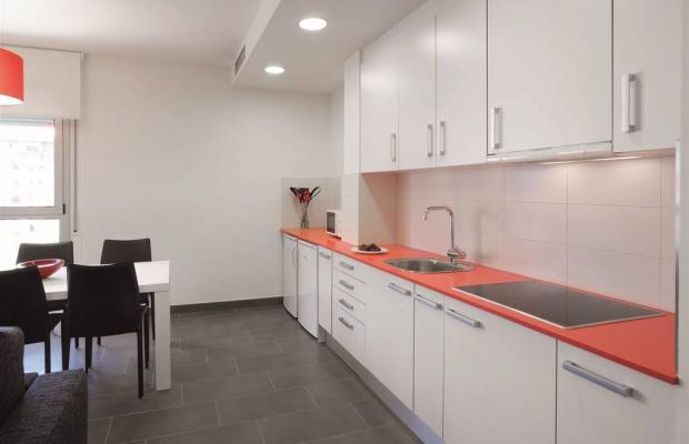 фотографии 08028 Apartments изображение №52