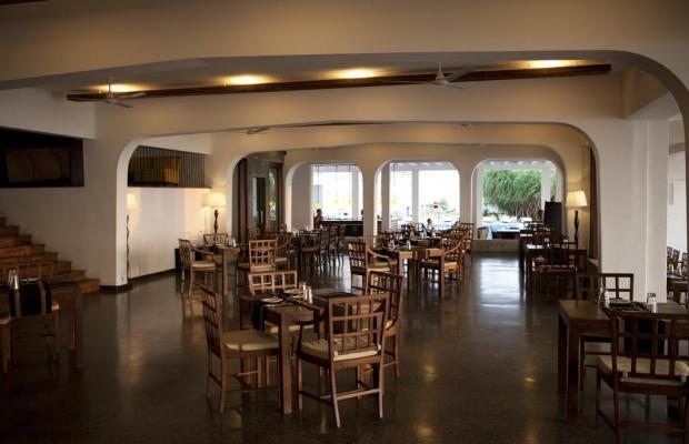 фото отеля Jetwing Sea (ex.Seashels) изображение №5